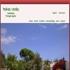 B&B Guesthouse Pedras Verdes
