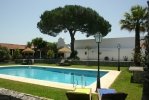 Quinta da Olivia (B&B-appartement)