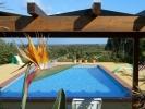 Monte Horizonte (Volledig ECO-Vakantiehuizen)