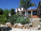 Villa Altamira (Vakantiehuis)