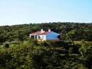 Monte da Ameira (Eco vakantiehuizen)