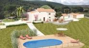 Quinta da Vida (Vakantiehuizen)
