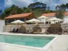 B&B Quinta da Montanha (Kamers & Appartement & Safaritenten)