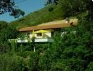 Vakantiehuizen Monte Maravilhas