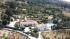B&B, Vakantiehuis, Appartementen en Camping Quinta des Cegonhas