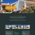 Casas Fruta (Vrijstaande vakantiehuizen met zwembad)
