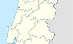 Midden Portugal